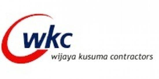 wkc-logo-full